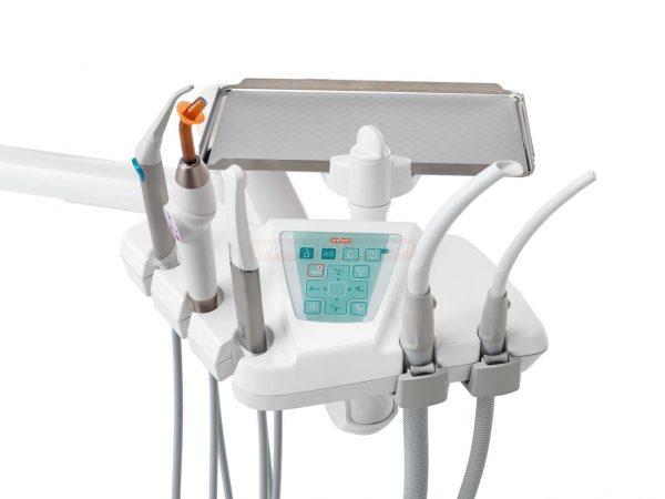 Стол ассистента стоматологической установки АНТОС А7