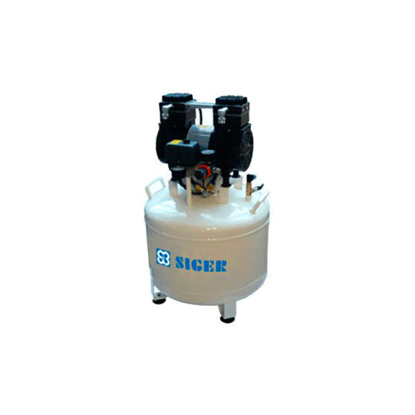 Стоматологический компрессор Siger WSC 22000