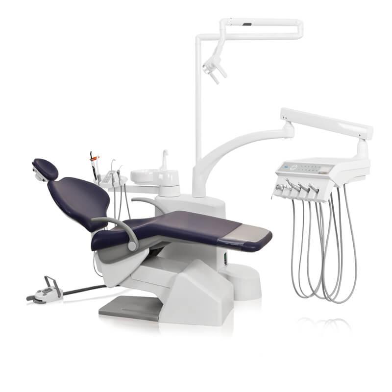 Стоматологічна установка Siger-S30
