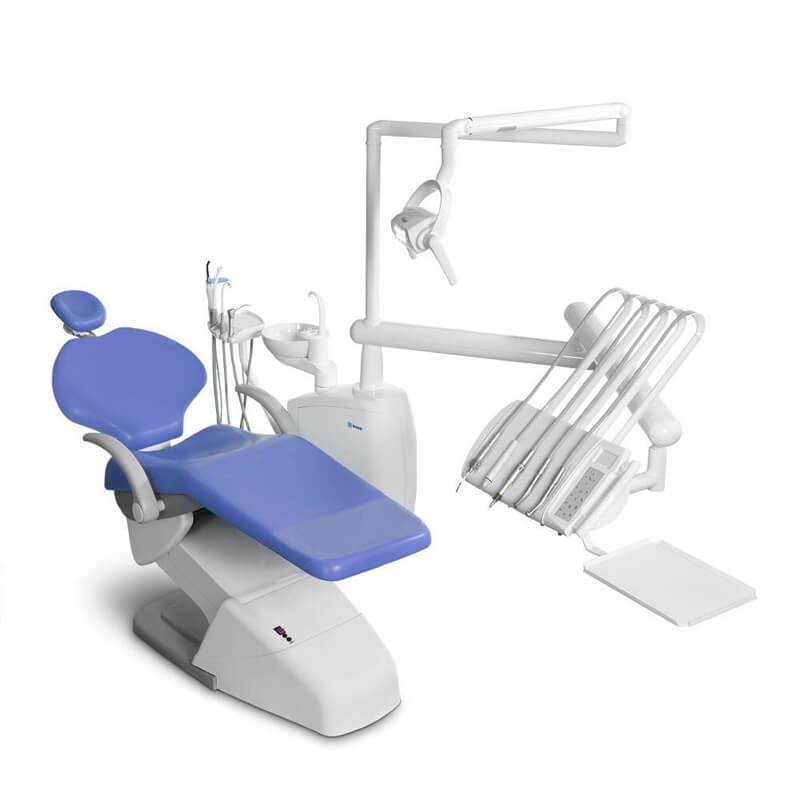 Стоматологічна установка Siger-U100