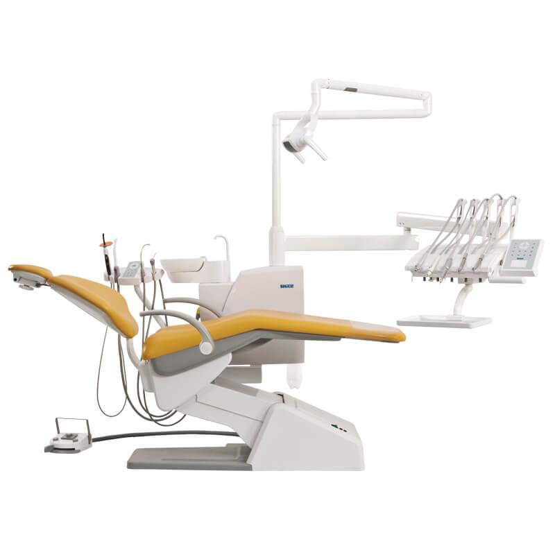 Стоматологічна установка Siger-U200