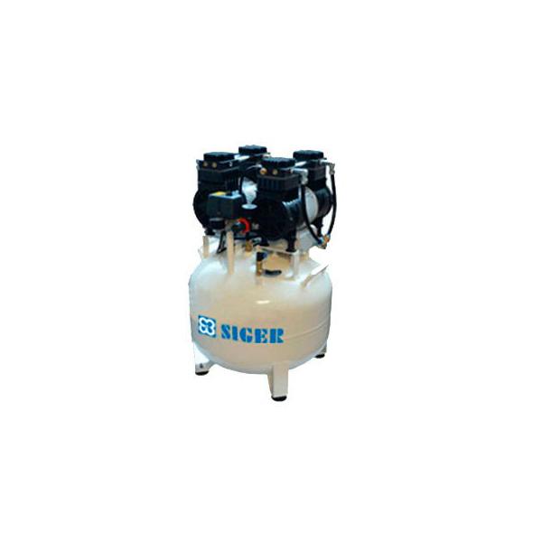 Стоматологический компрессор Siger WSC 21000