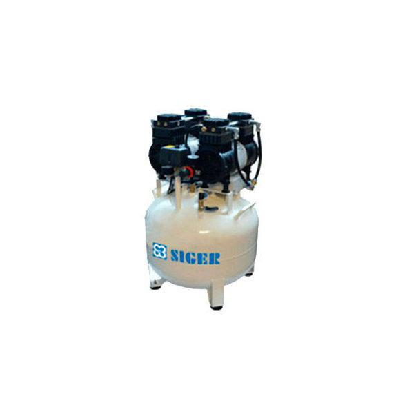 Стоматологический компрессор Siger WSC 32000