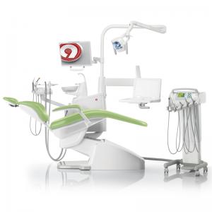 Стоматологічна установка Anthos A5