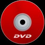 DVD iRYS viewer