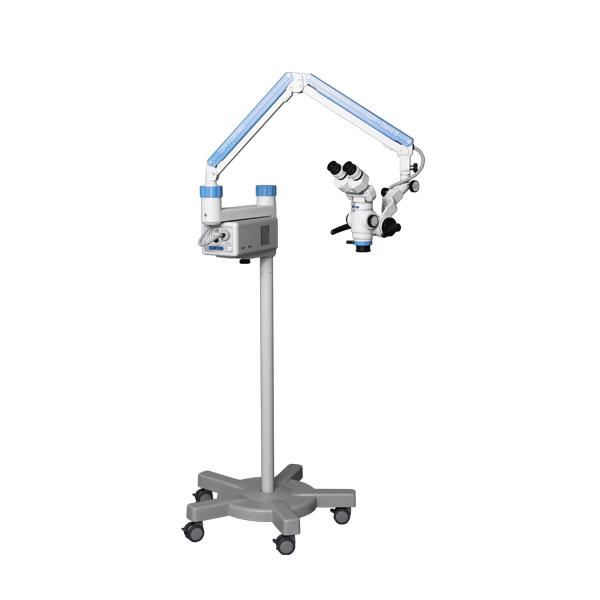Дентальный микроскоп OP-DENT 5