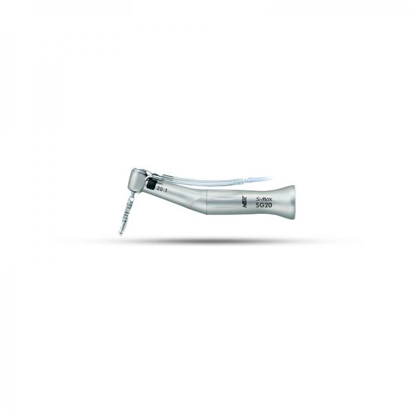 Хирургический наконечник S-Max-SG20