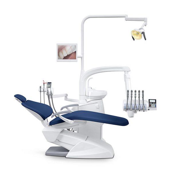 Стоматологическая установка Victor