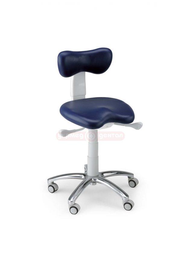 Антос кресло S9
