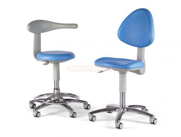 Антос кресло S8 и S7