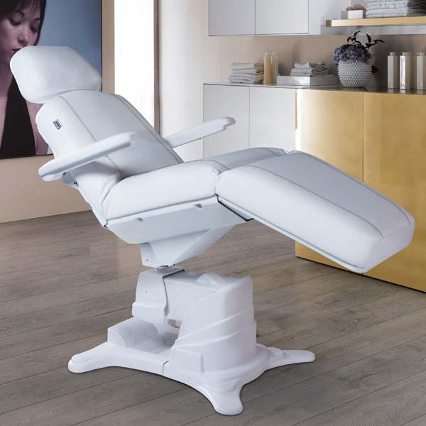 Хирургические кресла
