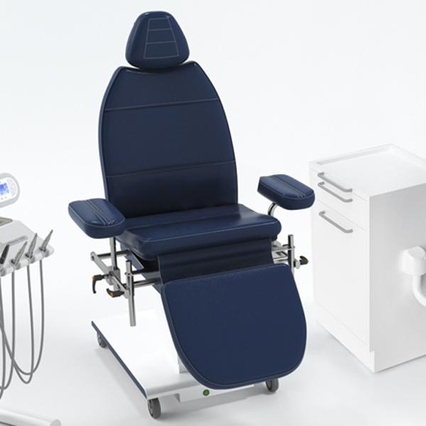 Хирургическое кресло Morfeus