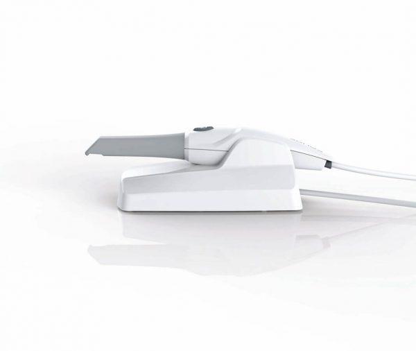 MyRay 3Di IOS цифровой 3D стоматологический сканер внешний вид