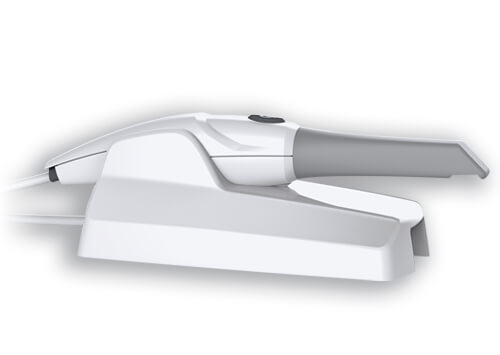 MyRay 3Di IOS цифровой 3D стоматологический сканер
