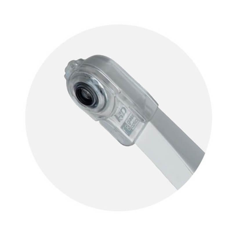 Макро объектив камеры MyRay C-U2 HD