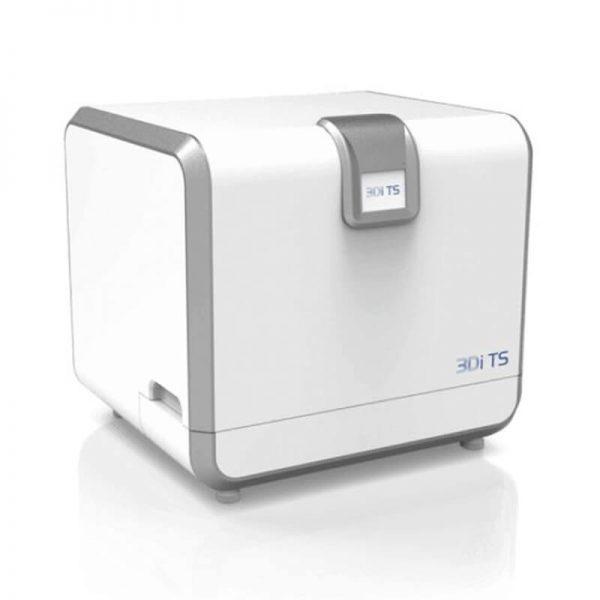 Лабораторный сканер Scaner 3Di-TS